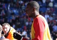 La Premier League, nouvelle terre d'accueil des joueurs africains