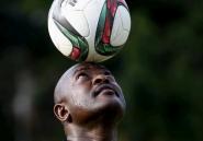 Au Burundi pendant que les émeutes se poursuivent, le Président joue au foot