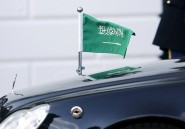 L'Arabie Saoudite classe l'Algérie sur liste noire du financement du terrorisme