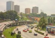 Le continent africain renoue avec une croissance forte mais très inégale