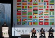 Qui sont les candidats en lice à la tête de la Banque africaine de développement?