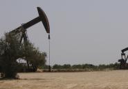 Les Tunisiens exigent plus transparence concernant les revenus du pétrole