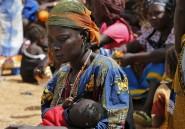 Vif débat aux Etats-Unis sur l'aide à l'avortement pour les femmes violées en zone de guerre