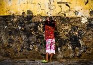 Le gigantesque baby-boom africain est un énorme défi pour le continent