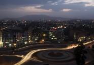 Un énorme projet immobilier chinois symbolise le boom de l'Ethiopie