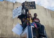 Pourquoi les enfants afro-américains sont-ils traités comme des adultes