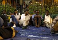 La France va vivre une saison érythréenne