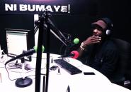 Un célèbre chanteur zambien en prison pour avoir moqué son président
