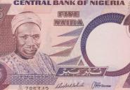 Au Nigeria, les nouveaux élus du Parlement vont recevoir 43 millions de dollars pour s'acheter des vêtements
