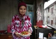 La Chine interdit le jeûne du Ramadan dans les régions musulmanes