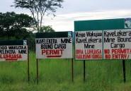 Paladin Energy, la société minière qui saigne à blanc le Malawi