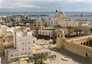 Une attaque terroriste dans un hôtel à Sousse en Tunisie, de nombreux morts