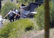 Attentats du 26 juin: l'Etat islamique avait appelé à des attaques pendant le Ramadan