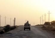 L'Etat islamique a tué 50 soldats égyptiens au cours d'une attaque dans le Sinaï