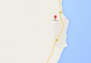 L'Afrique, dernière terra incognita sur Google Maps