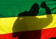 Même si elle lâche du lest, l'Ethiopie bafoue toujours la liberté de la presse