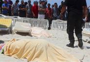 Le Royaume-Uni conseille à ses ressortissants de ne plus se rendre en Tunisie