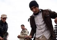 Les Etats-Unis veulent ouvrir une base de drones en Afrique du Nord