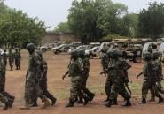Les femmes kamikazes, nouvelle stratégie de la terreur de Boko Haram