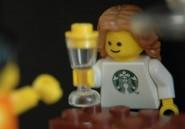 Starbucks va ouvrir son premier café en Afrique subsaharienne