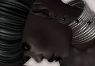 La beauté noire a enfin sa place dans les rayons cosmetiques