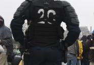 Dans la tête des flics, confrontés au drame des migrants