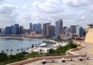 Les métropoles africaines ressemblent de plus en plus aux villes chinoises