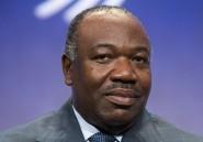 Pourquoi Ali Bongo partage une (petite) part de son héritage avec les Gabonais