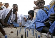 Pays symbole de l'esclavage moderne, la Mauritanie veut y mettre fin