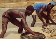 Quand la planète arrête d'acheter des diamants, le Botswana voit sa croissance chuter de moitié