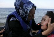 Ne les appelez plus des migrants, ce sont des réfugiés
