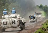 L'ONU ne prend pas les accusations de viols commis par des Casques bleus au sérieux