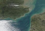 Pour les migrants, la Manche pourrait devenir une nouvelle Méditerranée