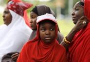 500 jours après, la planète appelle à la libération des lycéennes de Chibok