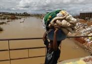 Pourquoi Madagascar est le pays le plus touché au monde par la peste
