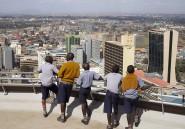 L'Afrique a de plus en plus de millionnaires, mais les pauvres ne s'enrichissent pas
