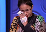 En Egypte, une élève brillante reçoit un zéro à toutes ses copies et dénonce la corruption