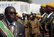 Mauvaise nouvelle, la mort d'un dictateur est rarement suivie d'une transition démocratique