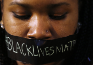 Ta-Nehisi Coates, chroniqueur de la rupture radicale entre noirs et blancs aux Etats-Unis
