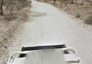 Vous pouvez maintenant faire un safari au Kenya grâce à Google view