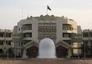 Les putschistes libèrent seulement «à moitié» le président du Burkina Faso