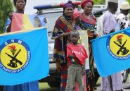 Pourquoi Boko Haram reste l'un des groupes terroristes parmi les moins connus au monde