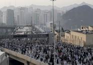 «Les autorités saoudiennes ont menti» à propos de la bousculade dénonce un leader religieux nigérian