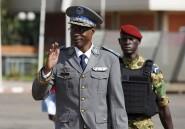 La fin du général Diendéré ouvre une nouvelle ère au Burkina Faso