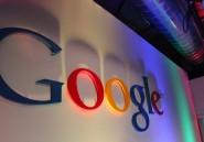 Google apporte le haut-débit à l'Afrique, et ce n'est évidemment pas dénué d'intérêt