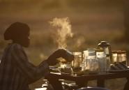Nespresso va commercialiser un café du Sud-Soudan (et c'est en France qu'on pourra le déguster)