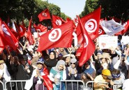 Le Prix Nobel de la paix récompense la transition démocratique tunisienne, une belle surprise
