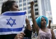 En Israël, l'Érythréen tué par balles symbolise la vie difficile des migrants africains