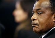 Au Congo, la «pire journée» depuis la guerre civile de 1997