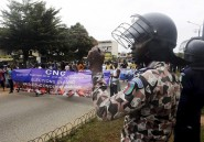 En Côte d'Ivoire, l'élection présidentielle est-elle vraiment démocratique?